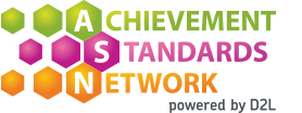 Achievement Standards Network